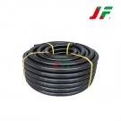 聚乙烯软管(JFxxG-181BK)